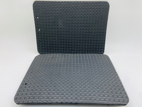 Eva rubber sheet eva foam sheet for outsole