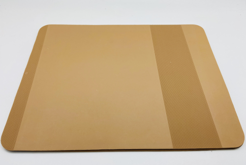 Neolite rubber sheet for sole